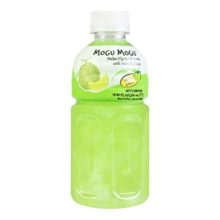 Melon Mogu-Mogu 320ml
