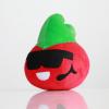 Apple de Ap