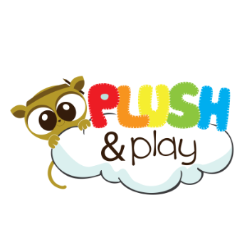 Plush and Play