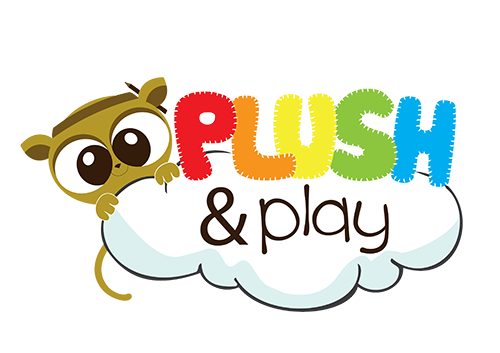 Plush & Play - Shopmasy